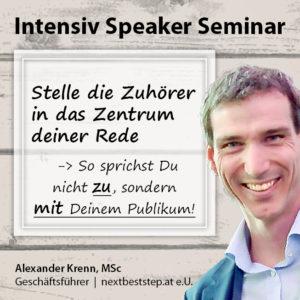 7508-intensiv-speaker-seminar-krenn-zuhoerer-ins-zentrum