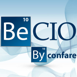 profilbild-be-cio-by-confare