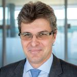 Hannes Werderits, Esterhazy Betriebe GmbH