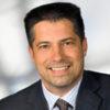 Martin Buresch, KWIZDA Holding