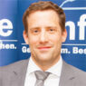 Martin Fluch, A1 Telekom Austria AG