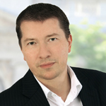 Michael Dvorak