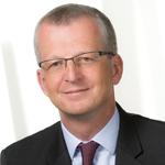 Walter Fraißler Verbund Ag