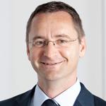 Enrico Lardelli, Graubündner Kantonalbank