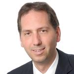 Mario Crameri, Credit Suisse