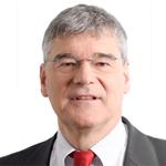 Rolf Trüeb, Die Mobiliar