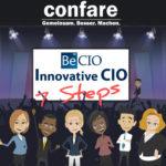 Be CIO-Meme Video Innovative CIO