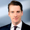 Johannes Schneider, Contrast EY