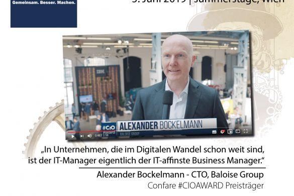 Blog-Meme-Alexander Bockelmann