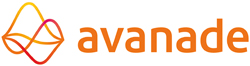 Logo Avanade Deutschland