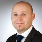 Jens Schulze, Klinikum Leverkusen Serivce GmbH