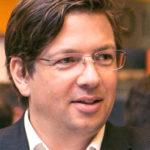 Martin Szelgrad, Report Verlag
