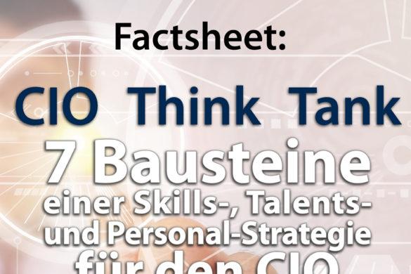 Meme Bausteine Skills Talents