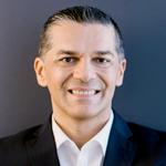 Tomislav Matic, Crypto Future GmbH