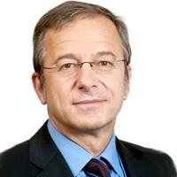 Helmut Leopold, AIT