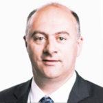 Jan Leitermann, OMV