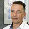 Martin Moser, Neudörfler