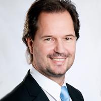 Patrik Oliver Graf, NCP engineering GmbH