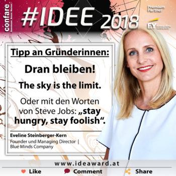 Eveline Steinberger-Kern Meme 2
