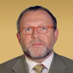 Franz Hoheiser-Pförtner, Wiener KAV