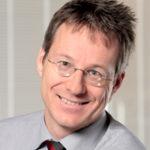 Manfred Immizer, Porsche Informatik
