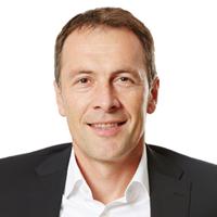 Markus Krammer, NFON