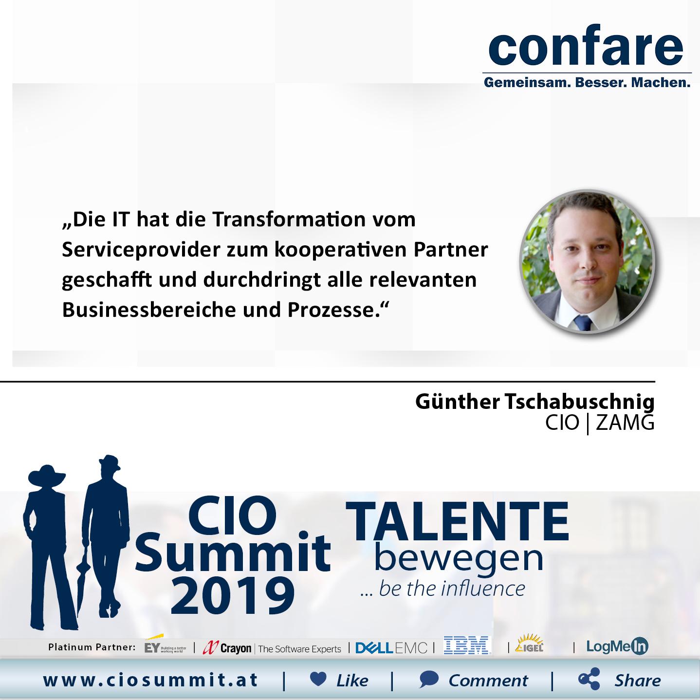 Meme CIO Summit 2019 - Tschabuschnig01