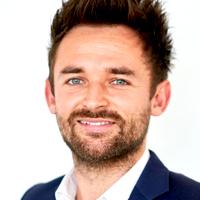 Robert Fessler, SAP