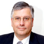 Christoph Sensen, TU Graz