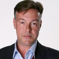 Helmut Preissner, IGEL Technology