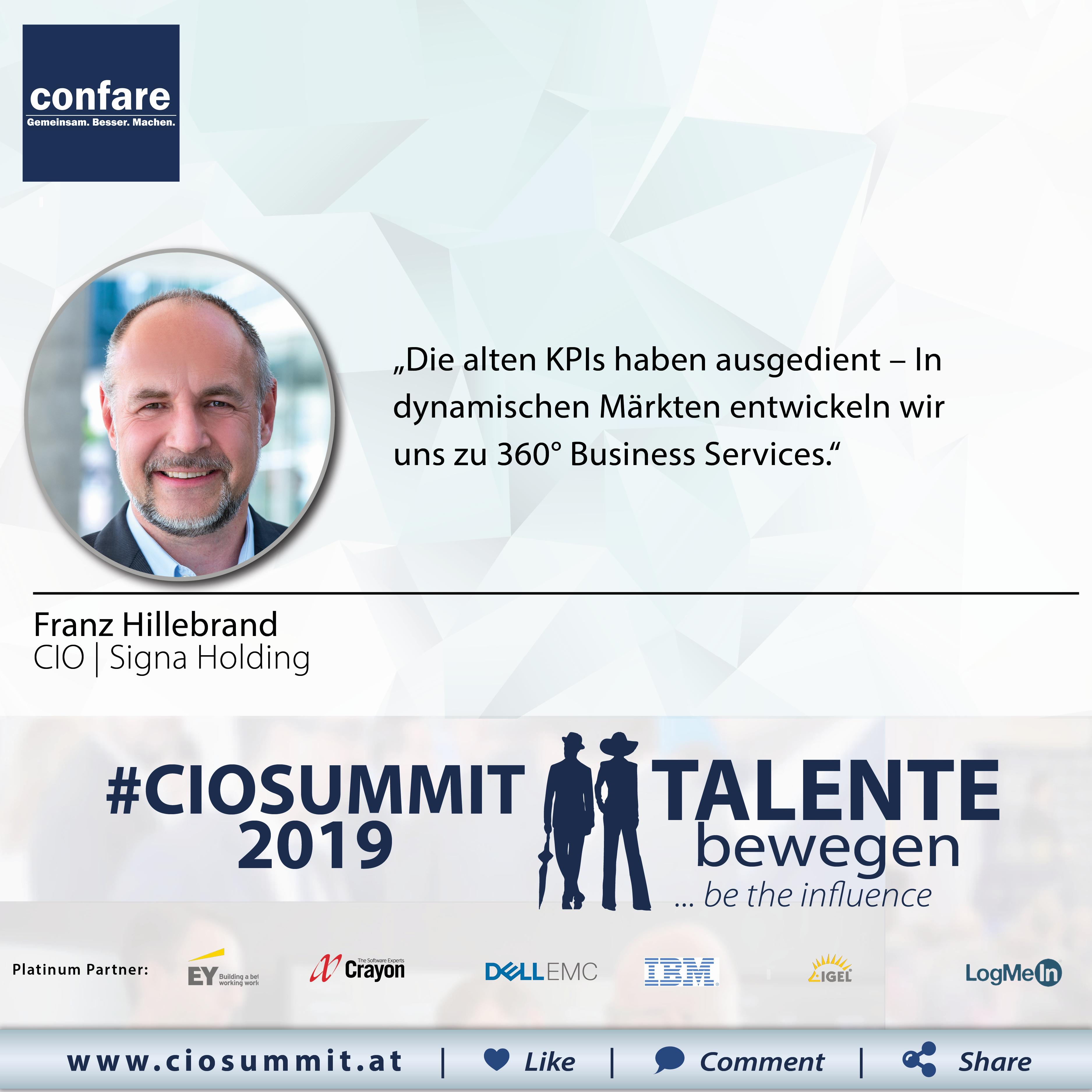 Meme CIO Summit 2019 - Franz Hillebrand_03