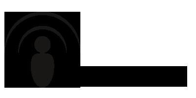 im Podcast - Digitale Ecosysteme