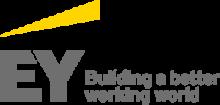 EY_Logo