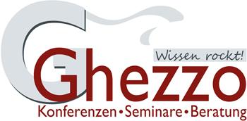Ghezzo.at