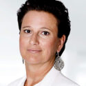 Birgit Unger, Mediaprint