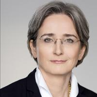 Dr. Anke Sax