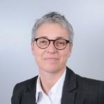 Birgit Schmid, Wieland