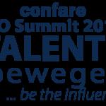 Talente bewegen VK-confare-blau