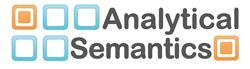 Analytical Semantics