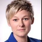 Christine Wohlwend