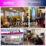 IT-Security Expertentalk
