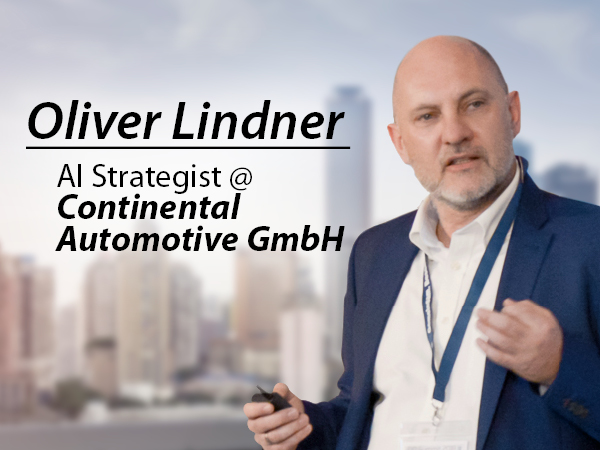 Swiss CIO Highlight-Lindner