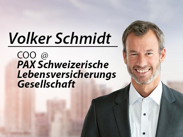 Swiss CIO Highlight-Schmidt