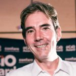 Jens Paul Berndt