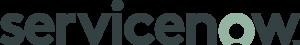 ServiceNow - Confare Partner