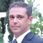 Frank Blasa