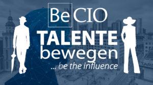 Beitragsbild CIO Summit 2019 - Motto