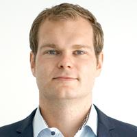 Christian Fastenrath - Lernsehen