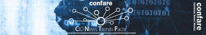 Header Web News-Seite