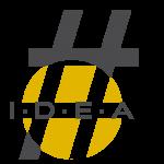 #IDEAward